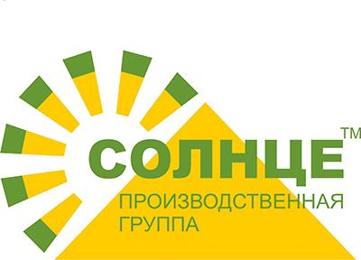 Логотип ГП Солнце
